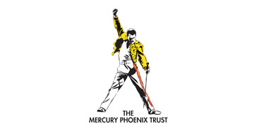 The Mercury Phoenix Trust | Фонд Елены Пинчук «АНТИСПИД»