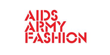 30 Ukrainian designers and Elena Franchuk ANTIAIDS Foundation joined efforts in the fight against AIDS / Elena Pinchuk Foundation