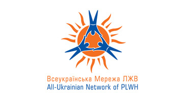 All-Ukrainian network of people living with HIV / Elena Pinchuk Foundation
