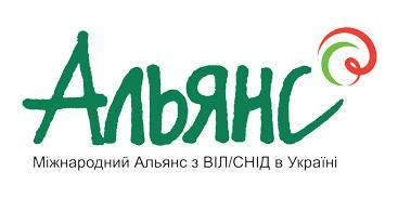 сайт знакомств вич спид в украине