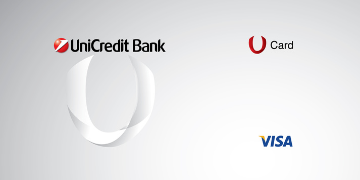 Charity, accessible to everyone: UniCredit Bank in partnership with Elena Pinchuk ANTIAIDS Foundation starts unique program of loyalty – U-card / Elena Pinchuk Foundation