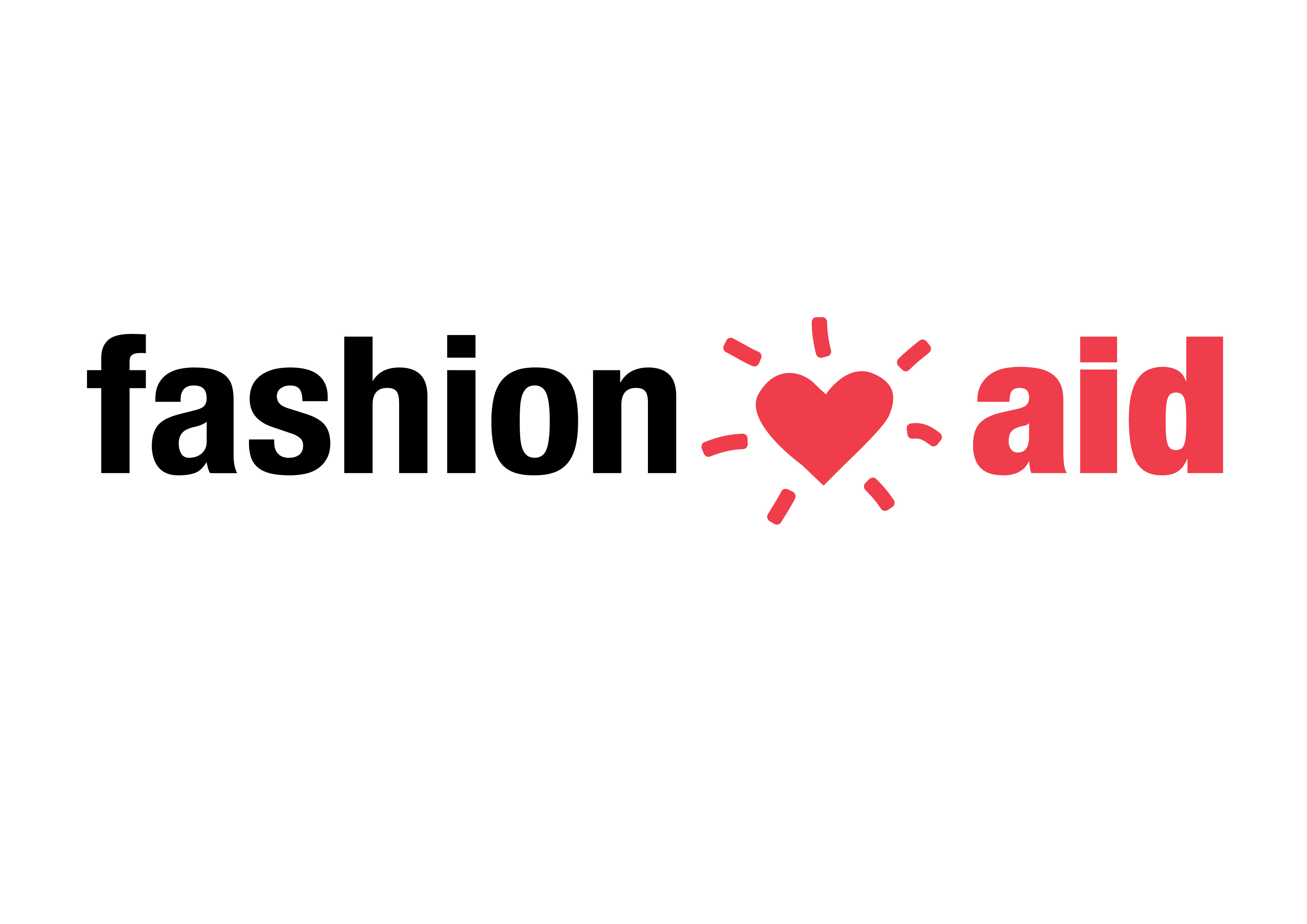 logo_fashionaid_cs_last