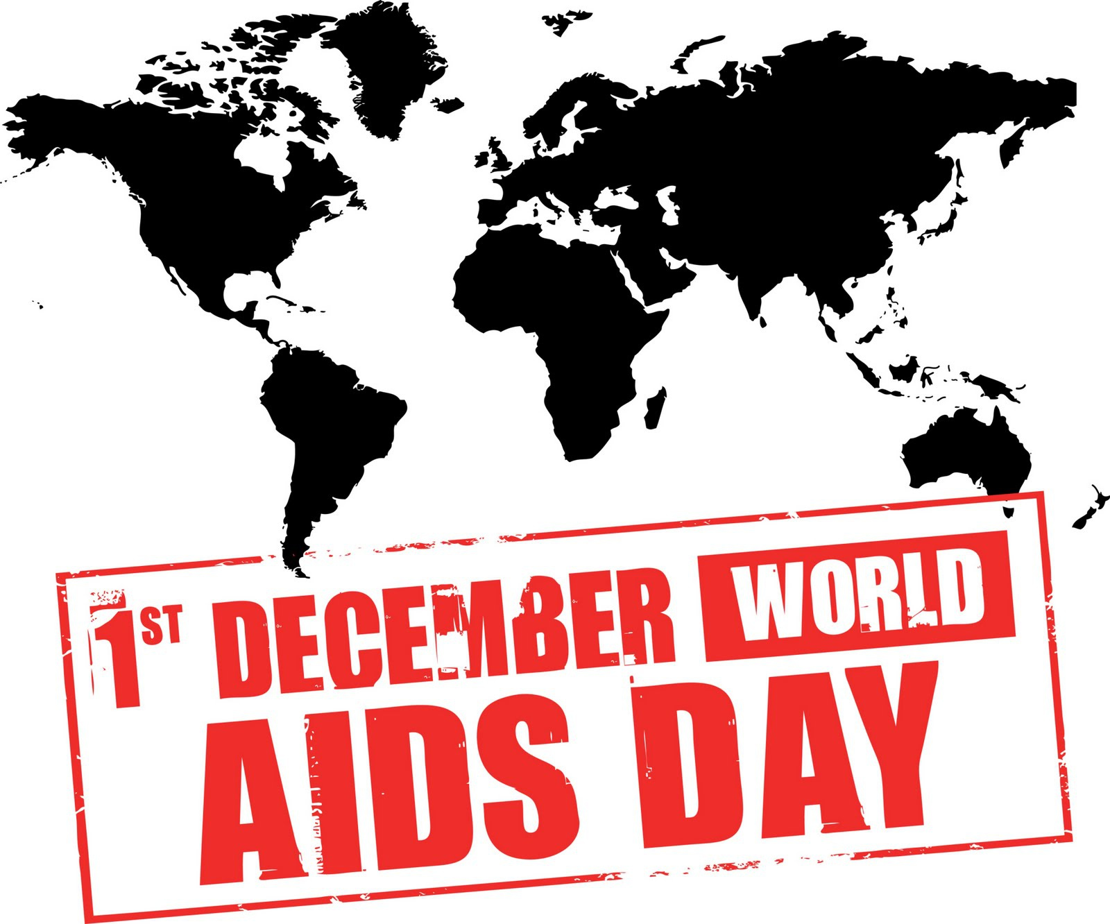 world-aids-day-2014-3