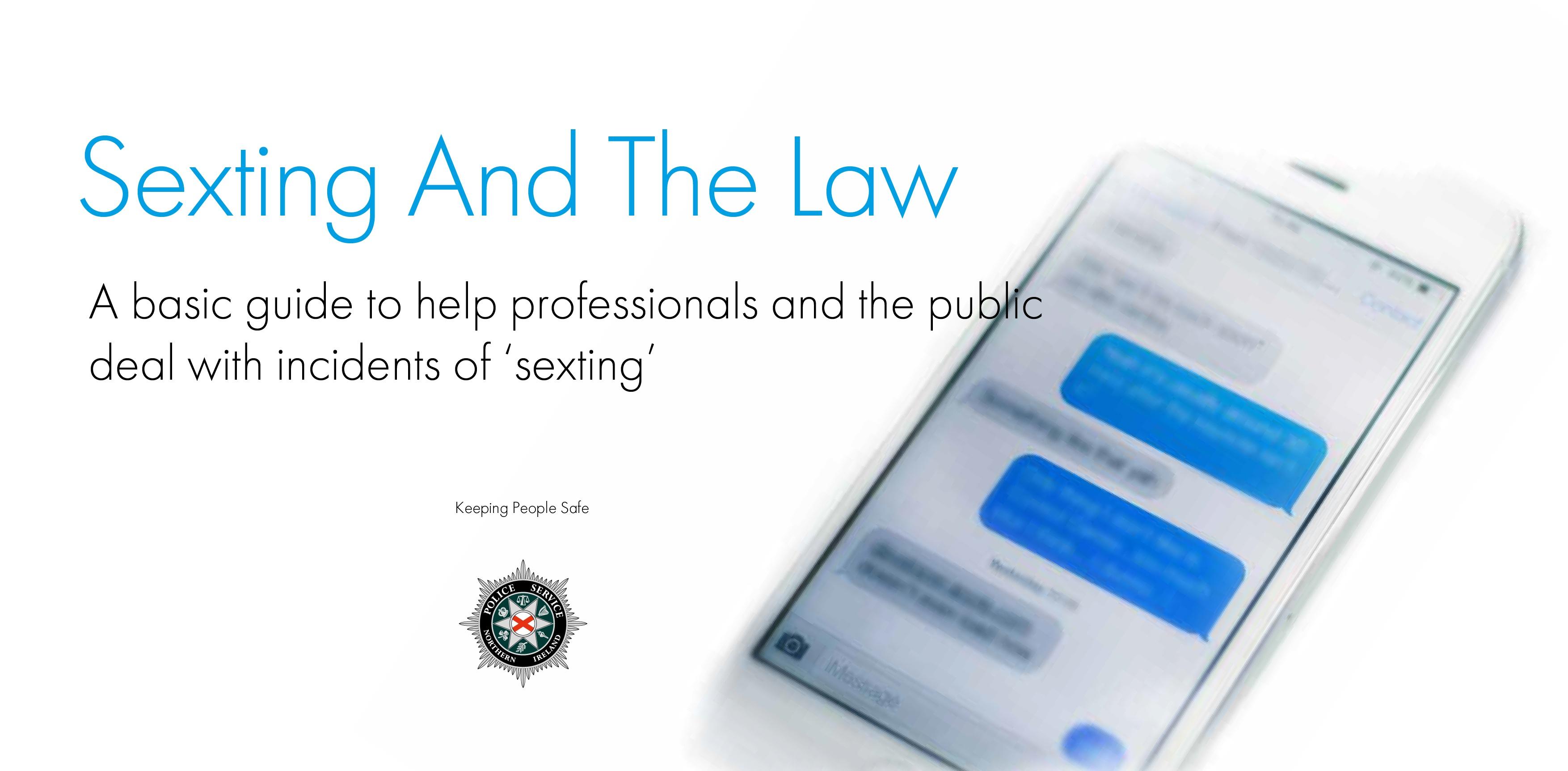 Best sexting service